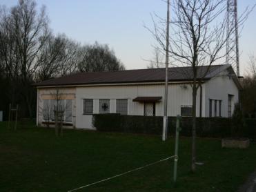 Sützenhaus